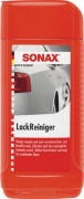 Lackreiniger - SONAX LACKREIN. INTENSIV 500ML302200