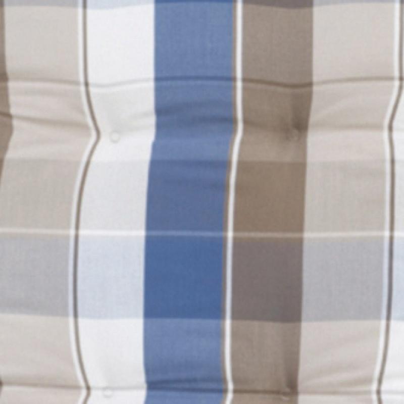 auflage 58 45. Black Bedroom Furniture Sets. Home Design Ideas