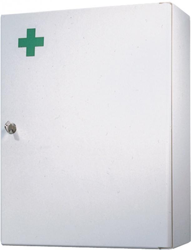 Großzügig Medikamentenschrank Groß Fotos - Schlafzimmer Ideen ...