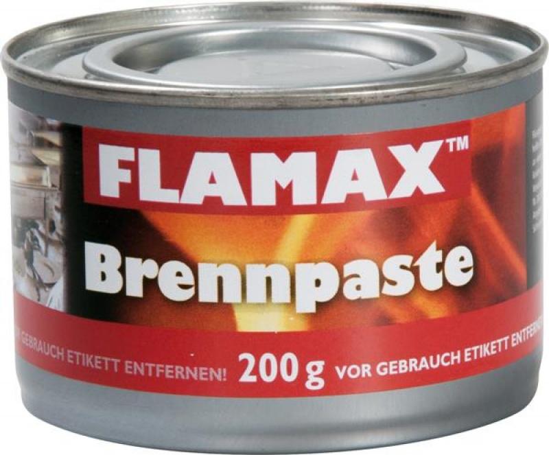Sicherheitsbrennpaste fm brennpaste 200g dose 18224 2 69 for Kamin mit brennpaste
