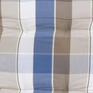 auflage 44 95. Black Bedroom Furniture Sets. Home Design Ideas